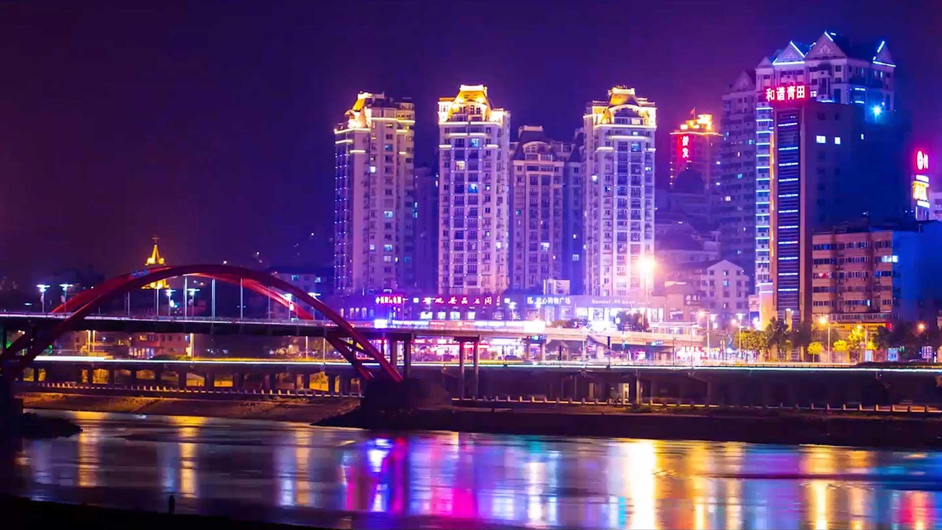 qingtian-night-qwine-expo