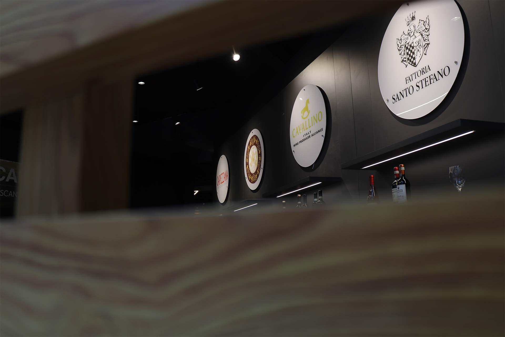 qwine-expo-padiglione-italia-01