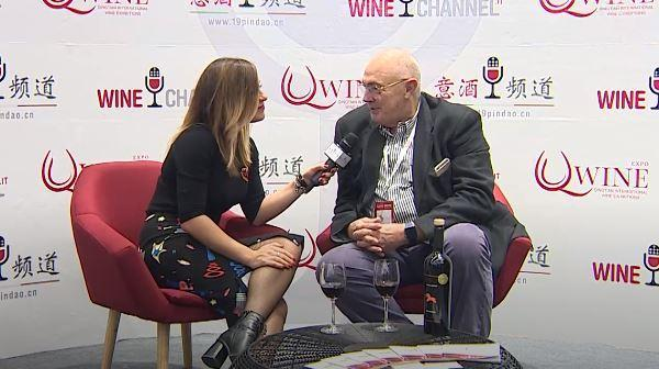 Cavallino_wine