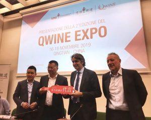 qwine vinitaly1
