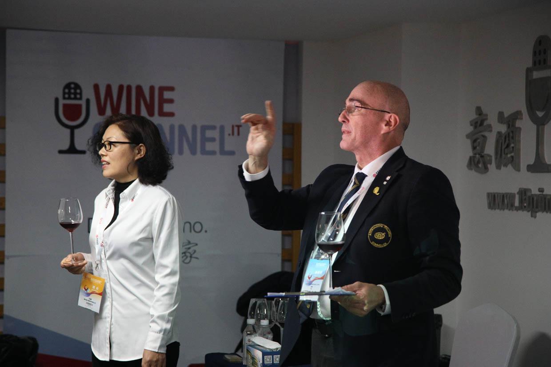 qwine-2019_041