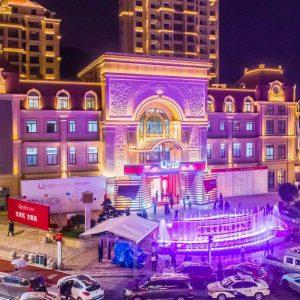 QWine Expo 2019: come aderire