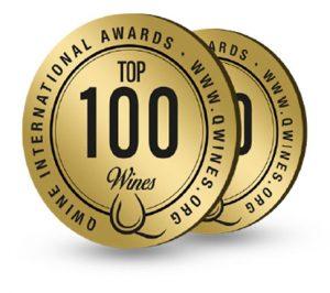 qwine awards